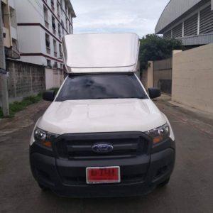รถกระบะรับจ้างนนทบุรี 088-1004370 รับจ้างขนของ ด้วยใจ ราคาถูกพร้อมยก