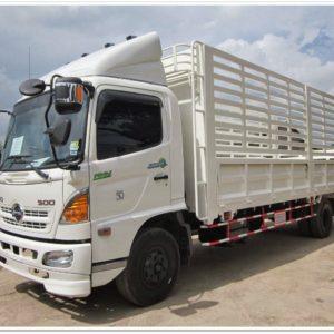 รถหกล้อรับจ้างจังหวัดสงขลา 088-1004370 ขนย้ายบ้าน รับจ้างขนของทั่วไปราคาถูก