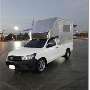 รถกระบะรับจ้างปทุมธานี 088-1004370 รับจ้างขนของ ด้วยใจ ราคาถูกพร้อมยก