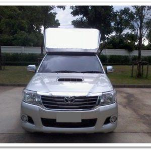 รถรับจ้างลพบุรี 088-1004370 รับจ้างขนของทั่วไป ถูกและปลอดภัย