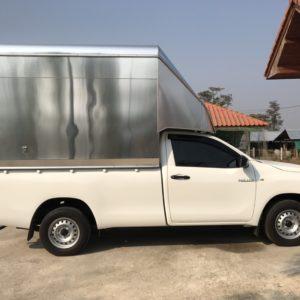 รถกระบะรับจ้างสมุทรปราการ 088-1004370 รับจ้างขนของ ด้วยใจ ราคาถูกพร้อมยก