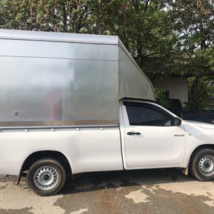 รถรับจ้างหนองบัวลำภู ย้ายบ้าน ห้องพักราคาถูก กระบะ 6 10ล้อรับจ้างขนของทั่วไป